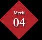 merrit04
