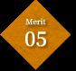 merrit05