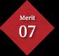 merrit07