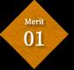 merrit01