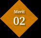 merrit02