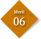 merrit06